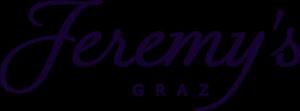Jeremy's Graz |Herrenmode