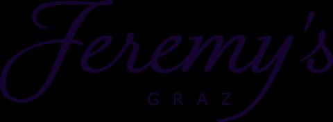 Logo Jeremy's Mode Graz