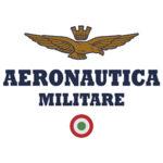 Aeronautica Militare Logo Web