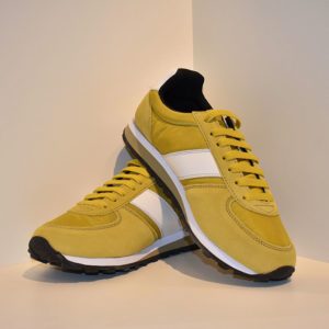 Jeremys Graz Aeronautica Militare Sneaker