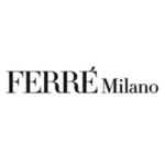 Ferre Logo Web