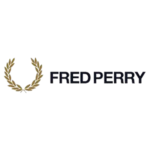 Fred Perry Logo Web