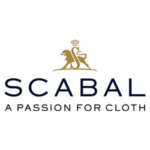 Scabal Logo Web