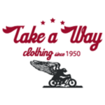 Take a Way Logo Web