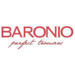 baronio Logo Web