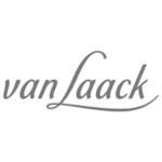 vanLaack Logo Web