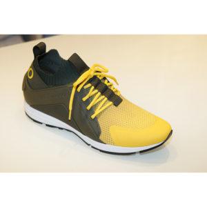 Hugo Sneaker Jeremys Graz